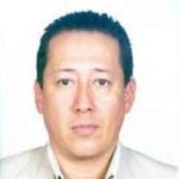 Miguel Centeno Silva - Mistery Shopper - Ciudad Obregón, Sonora