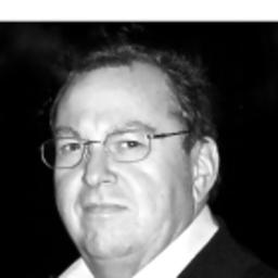 Dr. Uwe Kullnick - Freier Autor - Muenchen