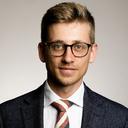 Lukas Keller - Frankfurt Am Main