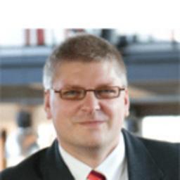 Dipl.-Ing. Dirk Grafen's profile picture