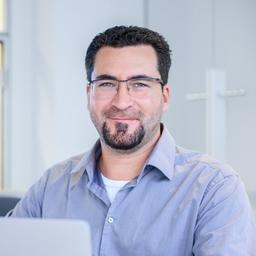 Markus Schall's profile picture