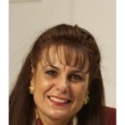 Carmen Wey
