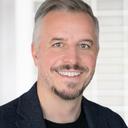 Michael Stuber - Steinhausen