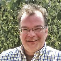 Florian Fritsch - Hardau Handels UG - Suderburg - Suderburg