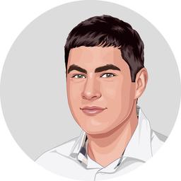 Simon Ebner - Next-Cloud UG (haftungsbeschränkt) - München