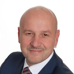 Stephen Ackermann's profile picture