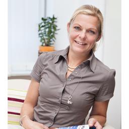 Kirsten Ruland - Ruland Immobilien - Kerpen-Türnich