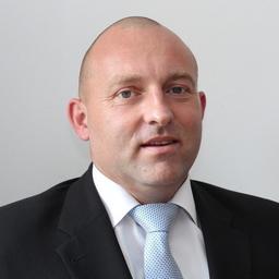 Patrick Aebischer's profile picture