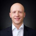 Peter Weidmann - Stuttgart