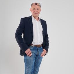 Jens Kemler's profile picture