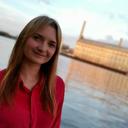 Lisa Schröder - Berlin