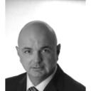 Uwe Winkler - Germering