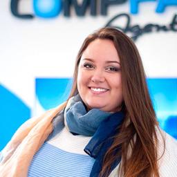 Martina Tovar's profile picture