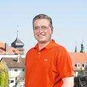 Michael Wanner - Wiesloch