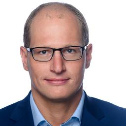 Dr Jakob Ameres - Zentrum Mathematik - TU München & MPI für Plasmaphysik - Garching bei München
