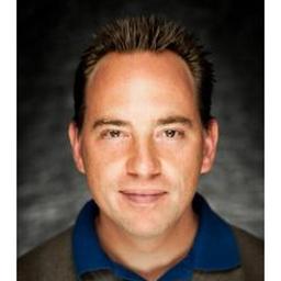 Carsten Eckardt's profile picture