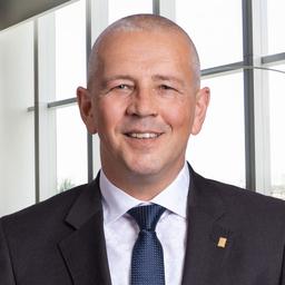 Jürgen Müllenbach - Ihre Karrierechancen als Führungskraft! - Daun