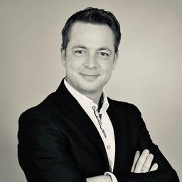 Dipl.-Ing. Benedikt Poller - iC Consult GmbH - Wiener Neustadt