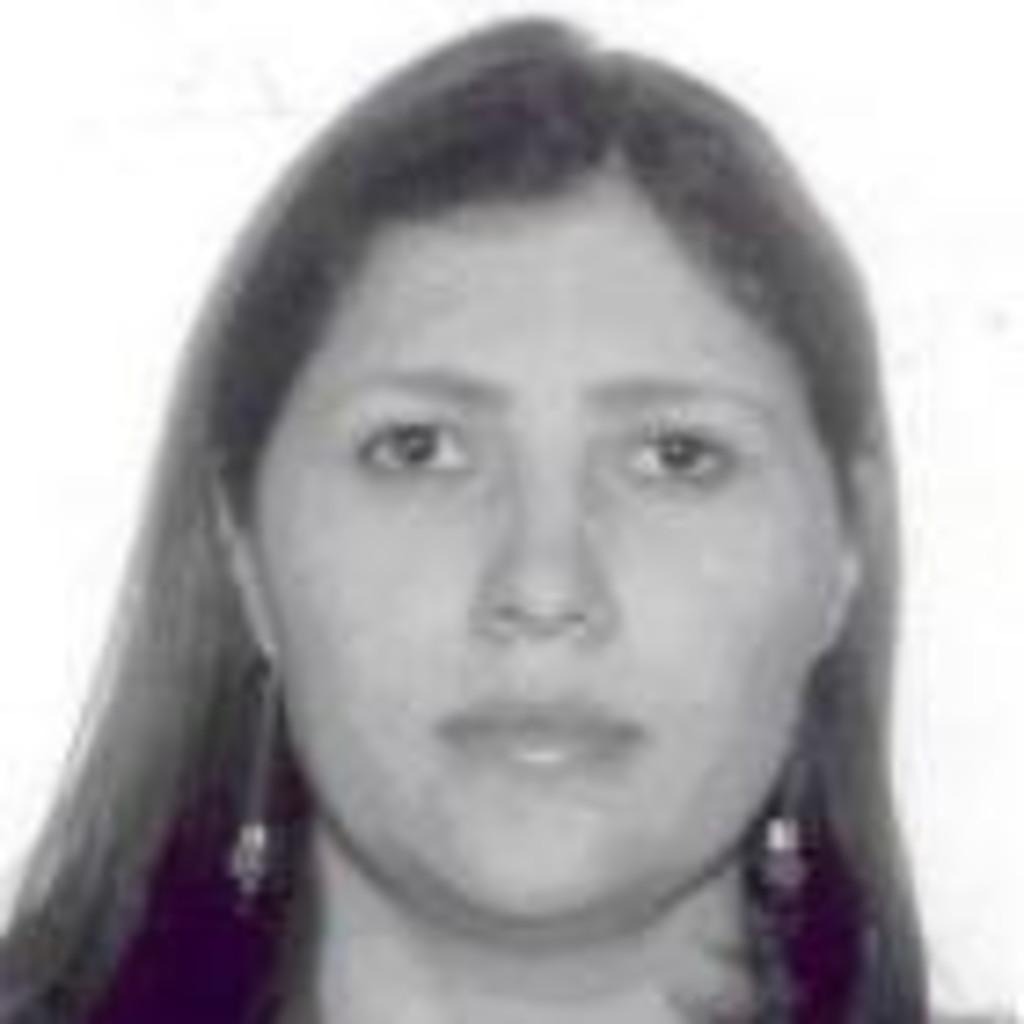 SANDRA <b>MILENA OSPINA</b> LOPEZ - Coordinadora administrativa - Choucair Testing ... - sandra-milena-ospina-lopez-foto.1024x1024
