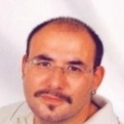 Daniel Beckhäuser's profile picture