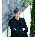 Luis Correia - Castelo Branco