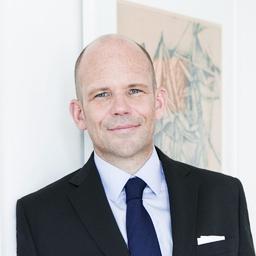 Dr. Tobias Platzen's profile picture