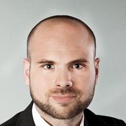 Thorsten Hoffmann