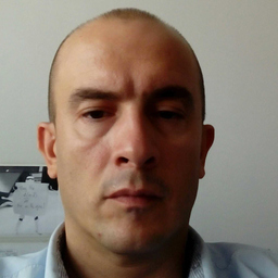 Branko Krsmanovic - STADA IT Solutions - Belgrade