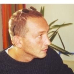 Ralf Besuch's profile picture