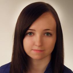 Carina Andorfer's profile picture