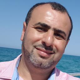 Abdelmajid Abdellaoui's profile picture
