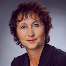 Carolina Alonso - BüroService, Freelancer, Präsentations-Expertin, Flipchartgestaltung, Malerei - Kürten