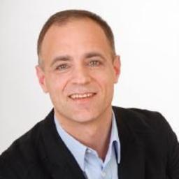 Michael Illgen - intuaktiv® seelisch-körperlich-soziale Gesundheitsförderung - Gaggenau