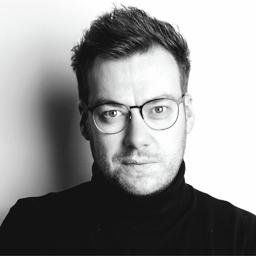 Maciej Balasiński's profile picture