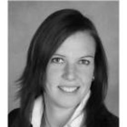 Maria Ach's profile picture