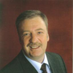Johannes Mittendorf - Johannes Mittendorf  it-consulting - Uetersen