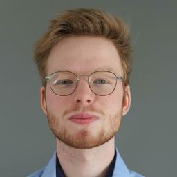 Lars Barnekow's profile picture