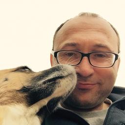 Markus Bremen's profile picture