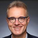 Markus Bücker - Kamen