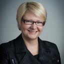 Ulrike Frank - Graz