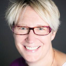 Stefanie Böhnisch - PhysioAktiv   Theesen - Bielefeld