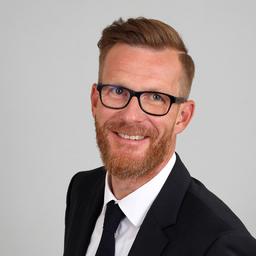 Torsten Bartholomäus - Allianz Beratungs- und Vertriebs AG - Weißwasser
