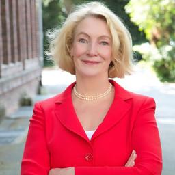 Katharina Dürbaum
