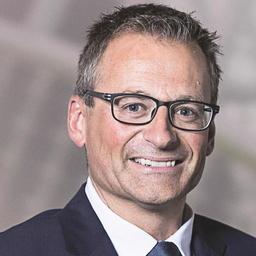 Michael Diehl - Daimler Fleet Management GmbH - Stuttgart