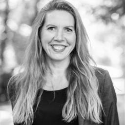 Monica Breitkreutz's profile picture
