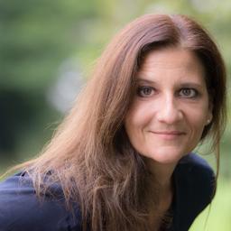Laura Berti's profile picture