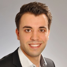 Felix Nenninger's profile picture