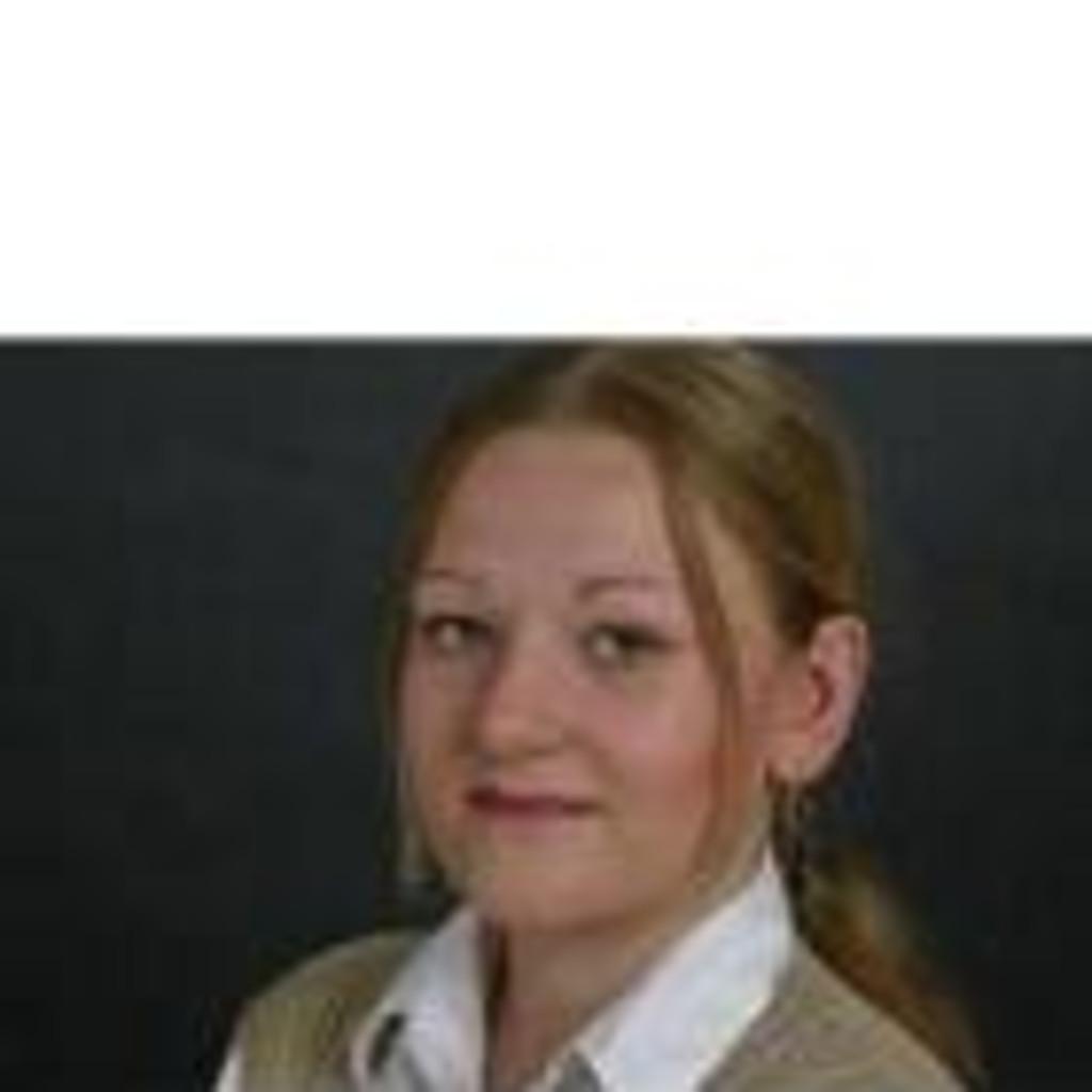 Anja franke chemieingenieurwesen molekulare und for Produktgestaltung studium