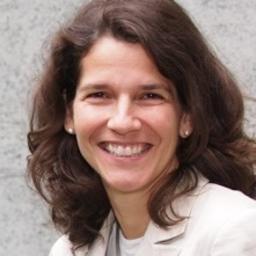 Prisca Peyer - PEYER - CONSULTING - Aeugst am Albis / Zurich