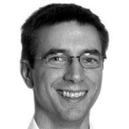 Sven Erik Matzen - Prodanet GmbH - Bruchköbel
